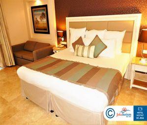 Poze Hotel PALOMA PASHA RESORT