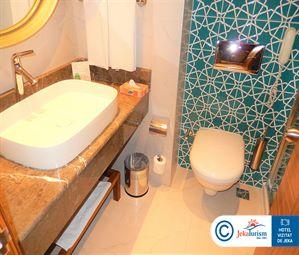 Poze Hotel PALOMA SENTIDO PERISSIA SIDE TURCIA