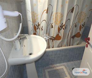 Poze Hotel PARADISO Apartments CORFU GRECIA