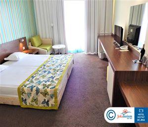 Poze Hotel PARK GOLDEN BEACH Nisipurile de Aur