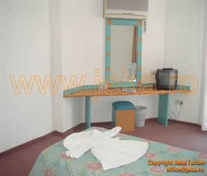 Poze Hotel PELIN FETHIYE