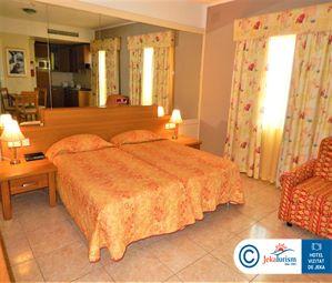 Poze Hotel PERGOLA CLUB AND SPA