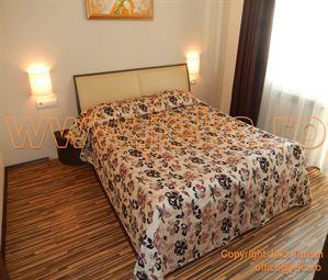 Poze Hotel PERUN LODGE BANSKO BULGARIA