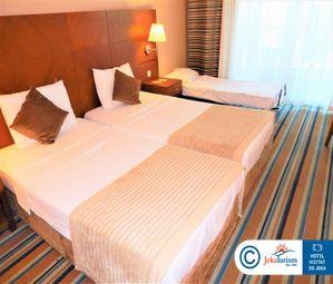 Poze Hotel PINE BAY HOLIDAY RESORT