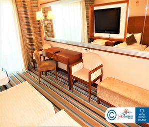 Poze Hotel PINE BAY HOLIDAY RESORT KUSADASI