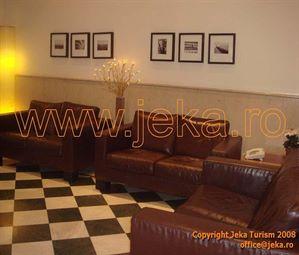 Poze Hotel PLAKA