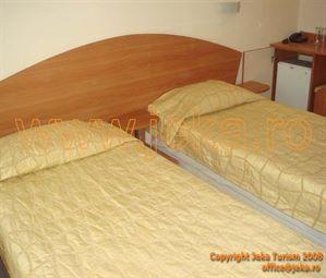 Poze Hotel PLISKA SUNNY BEACH BULGARIA