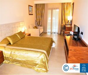 Poze Hotel POMEGRANATE WELLNESS SPA