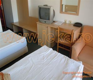 Poze Hotel POMORIE SUNNY BEACH BULGARIA