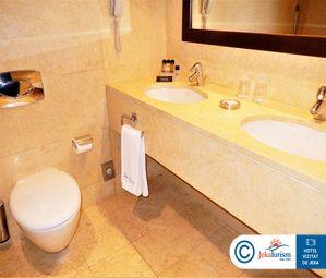 Poze Hotel PORTO CARRAS MELITON BEACH SITHONIA GRECIA
