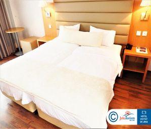 Poze Hotel POSEIDON PALACE Riviera Olimpului