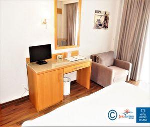 Poze Hotel POSEIDON PALACE Riviera Olimpului GRECIA
