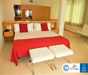Poze Hotel PREMIER GRAN REYMAR   SPA COSTA BRAVA