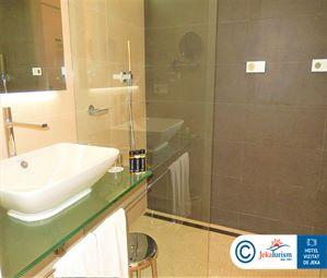 Poze Hotel PREMIER GRAN REYMAR   SPA COSTA BRAVA SPANIA