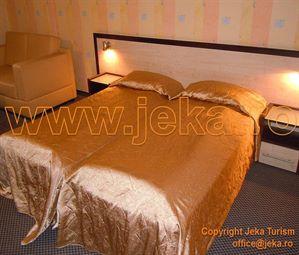 Poze Hotel PREMIER VELIKO TARNOVO BULGARIA