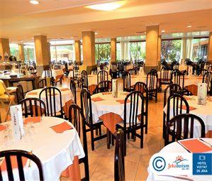 Poze Hotel PRESIDENT COSTA BRAVA SPANIA
