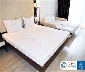 Poze Hotel PRESTIGE DELUXE AQUAPARK CLUB