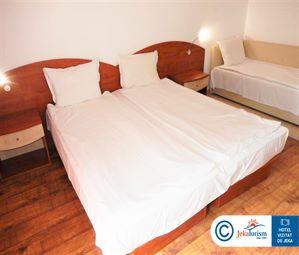 Poze Hotel PRESTIGE HOTEL AND AQUAPARK