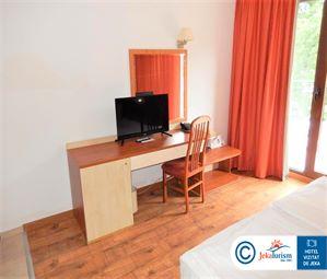 Poze Hotel PRESTIGE HOTEL AND AQUAPARK Nisipurile de Aur