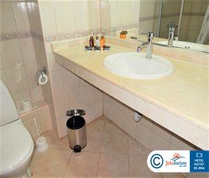 Poze Hotel PRESTIGE HOTEL AND AQUAPARK Nisipurile de Aur BULGARIA