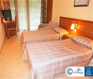 Poze Hotel PRIMASOL RALITSA SUPERIOR ALBENA