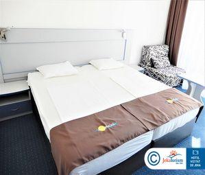 Poze Hotel PRIMASOL SINEVA PARK SVETI VLAS