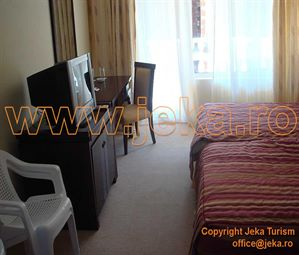 Poze Hotel PRINCESS RESIDENCE SOZOPOL