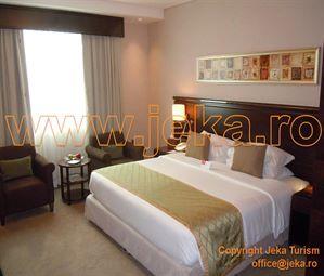 Poze Hotel RAMADA JUMEIRAH