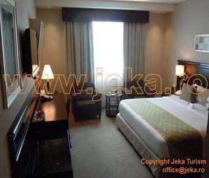 Poze Hotel RAMADA JUMEIRAH DUBAI
