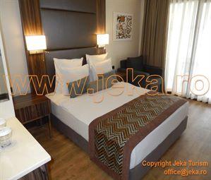 Poze Hotel RAMADA RESORT AKBUK