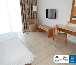 Poze Hotel RAMLA BAY RESORT MELLIEHA