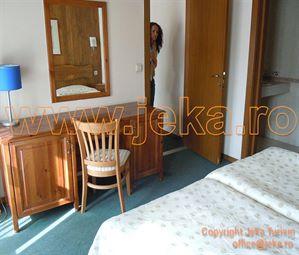 Poze Hotel RAZLOG BANSKO BULGARIA