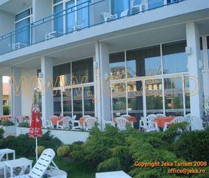 Poze Hotel REGATTA PALACE