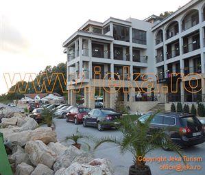 Poze Hotel REGINA MARIA