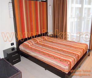 Poze Hotel REGINA MARIA BALCIC
