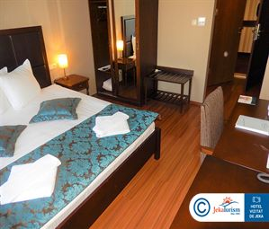 Poze Hotel REGNUM BANSKO BULGARIA