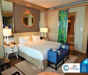 Poze Hotel REGNUM CARYA GOLF AND SPA  RESORT