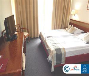 Poze Hotel REMISENS FAMILY ALBATROS