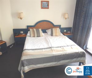 Poze Hotel REMISENS FAMILY ALBATROS CAVTAT CROATIA