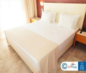 Poze Hotel RENAISSANCE HANIOTI RESORT