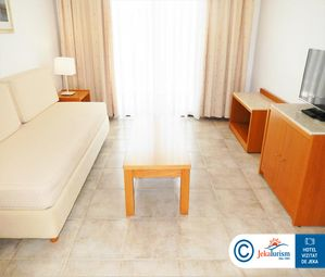 Poze Hotel RENAISSANCE HANIOTI RESORT HALKIDIKI