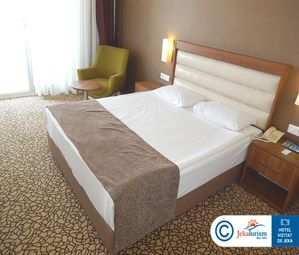 Poze Hotel RICHMOND EPHESUS