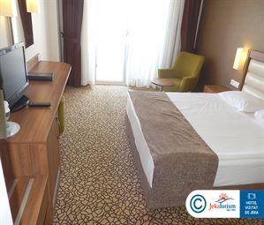 Poze Hotel RICHMOND EPHESUS KUSADASI