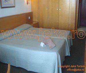 Poze Hotel RIU CONCORDIA MALLORCA