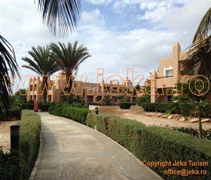 Poze Hotel RIU FUNANA