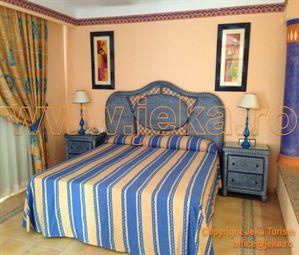 Poze Hotel RIU FUNANA SAL