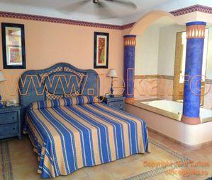 Poze Hotel RIU FUNANA SAL CAPE VERDE