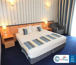 Poze Hotel RIU HELIOS