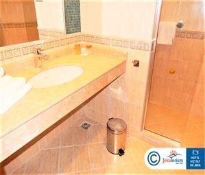 Poze Hotel RIU HELIOS BAY OBZOR BULGARIA