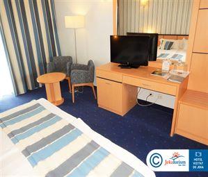 Poze Hotel RIU HELIOS SUNNY BEACH